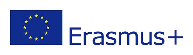 ERASMUS+ CURSO 2017/2018