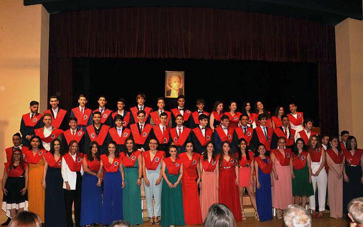 Graduación-smr-bach