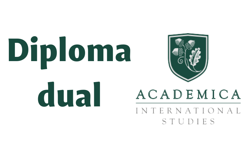Noticia web diploma dual