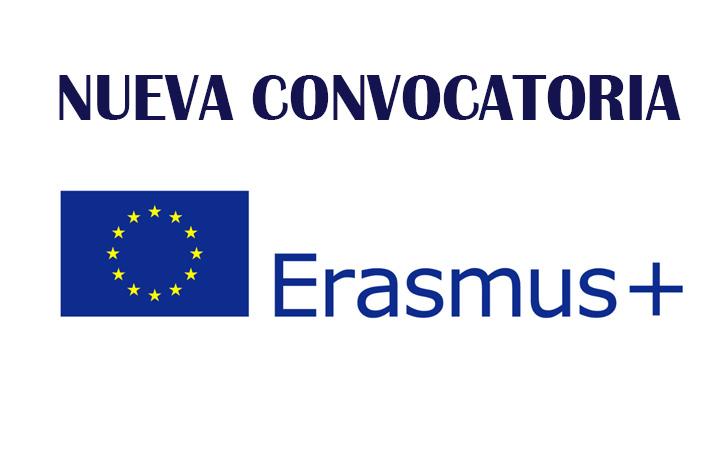 Erasmus+ 2020 2021